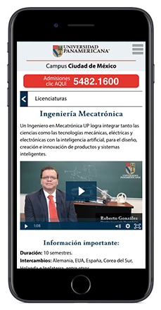 sitio-movil-in-mec-up.png