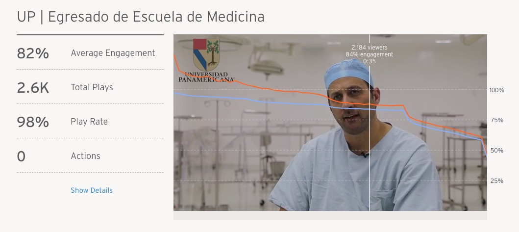 up-medicina-video-wistia.jpg