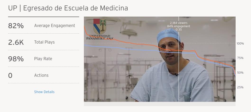 up-medicina-video-wistia.jpg