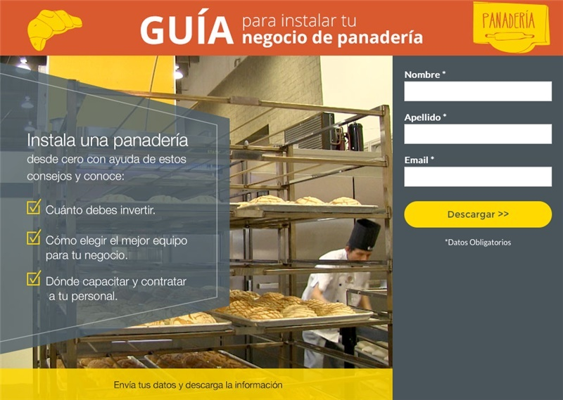 3-pasos-inbound-marketing-ejemplo-landing-page-call-to-action