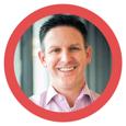 Benjamin-Karsch-Revlon-Ejecutivos-Marketing-Digital-Cliento