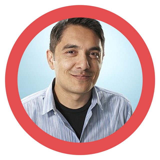 Faisal-Masud-Ejecutivos-Marketing-Digital-Cliento