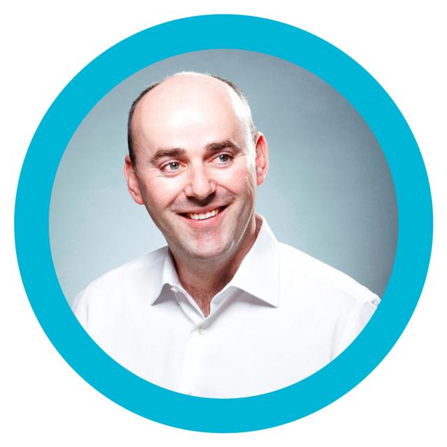 Mark-Elkins-Ejecutivos-Marketing-Digital-Cliento