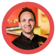 Paul-Macaluso-Ejecutivos-Marketing-Digital-Cliento