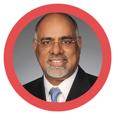 Raja-Rajamannar-Ejecutivos-Marketing-Digital-Cliento