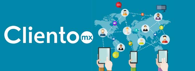 como-incrementar-engagement-leads-social-media-cliento