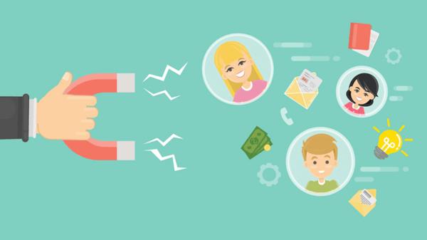 lead-nurturing-ganar-clientes