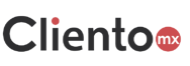 logo-cliento-2
