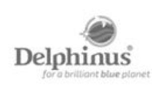 logo-Delphinus-grayscale.png