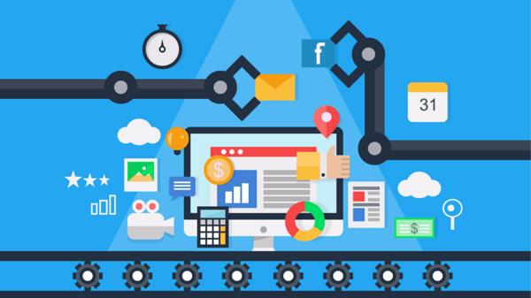 marketing-automation-para-lead-nurturing