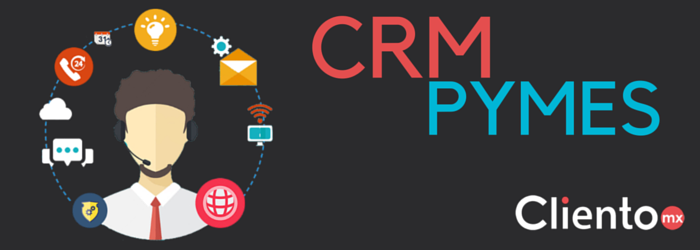 Noticias sobre Marketing Digital