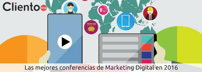 Noticias sobre Marketing Digital