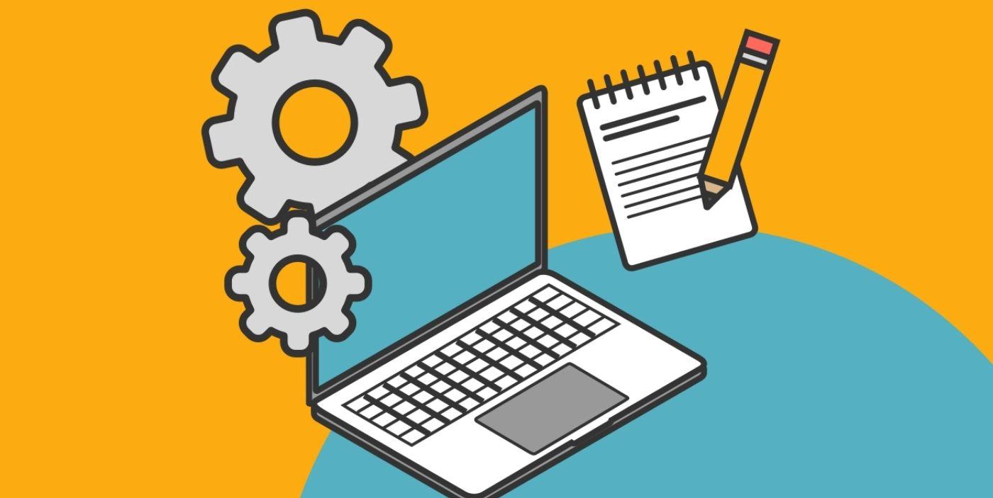 25 frases de expertos para optimizar tu estrategia digital