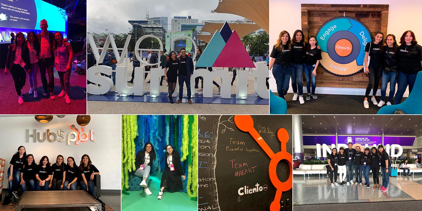 44 conferencias y eventos de Marketing Digital imperdibles en 2021