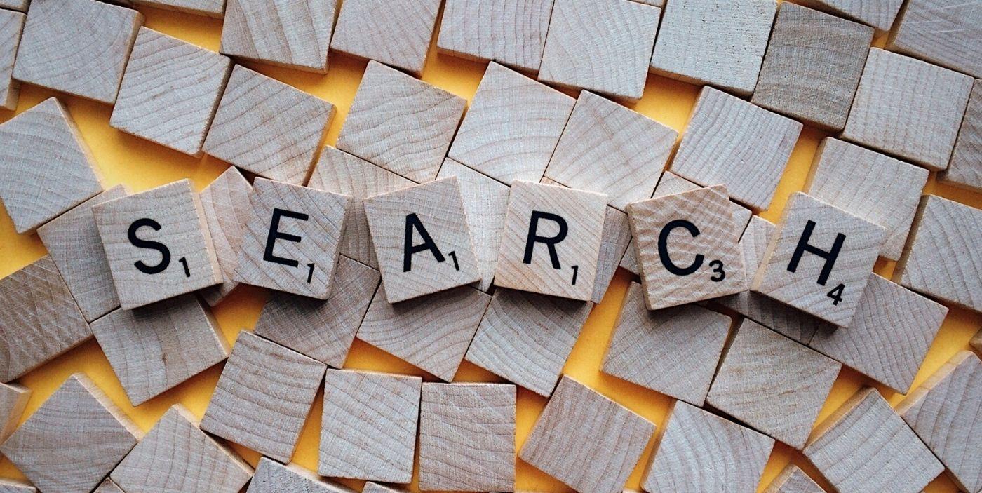 Motores de búsqueda: qué son, cómo funcionan y cuántos tipos existen