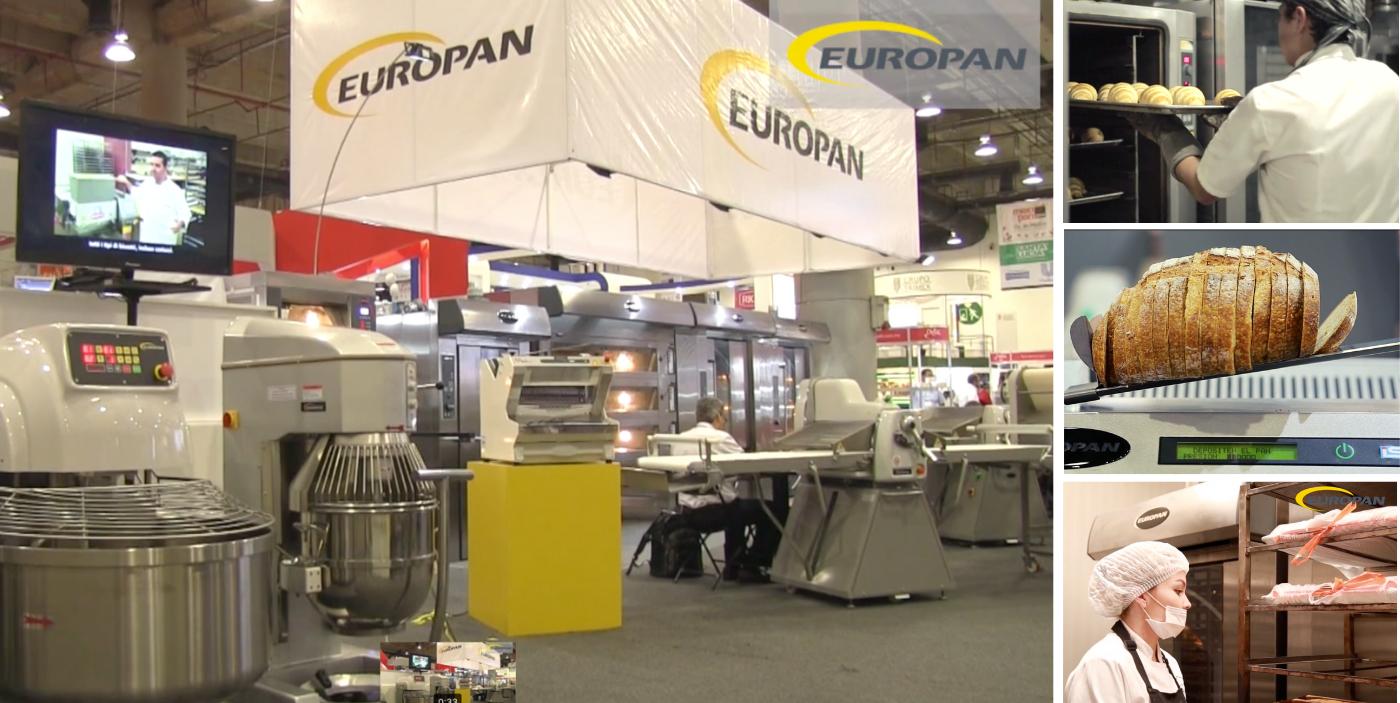 Cómo Europan duplicó las ventas de su negocio en 3 años gracias al Inbound Marketing