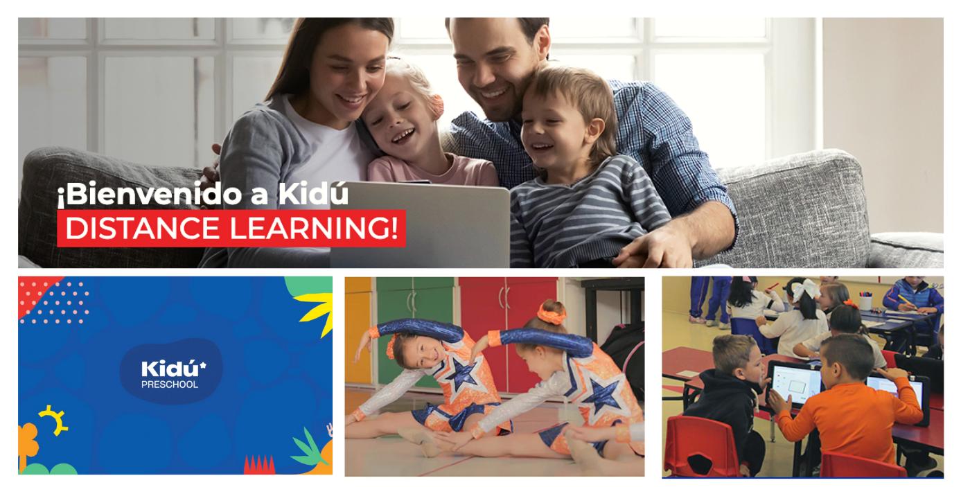 Kidú Preschool: integrando HubSpot en la estrategia de posicionamiento de marca
