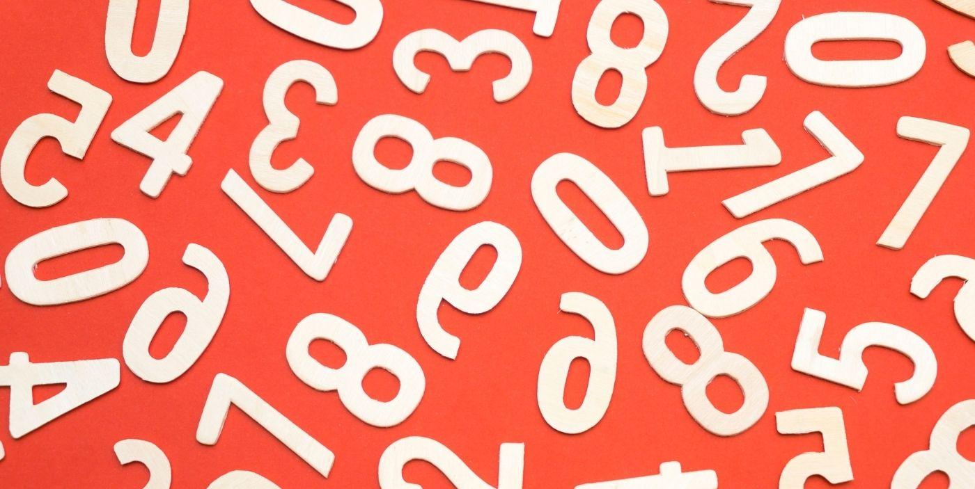 40 estadísticas de Inbound Marketing que debes conocer