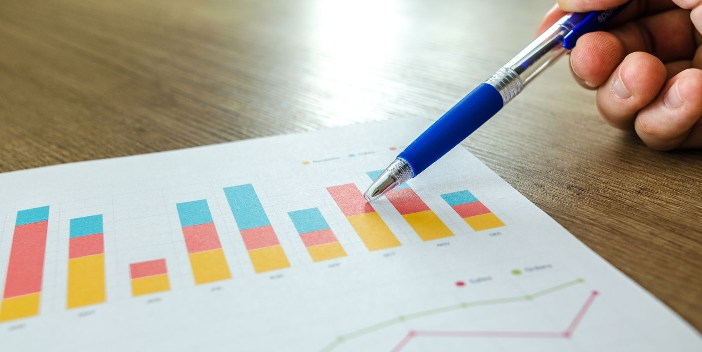 Las 18 métricas de Inbound Marketing más importantes