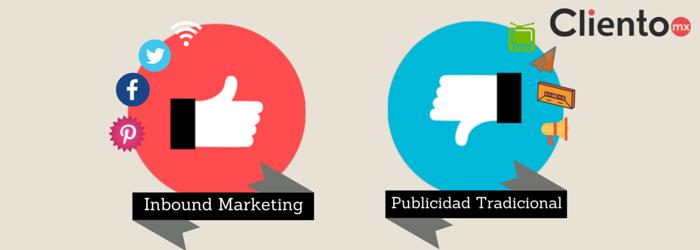 inbound_marketing_publicidad