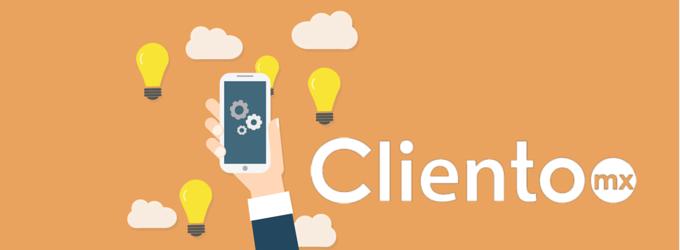 Cliento-4-consejos-generar-leads-sitio-movil