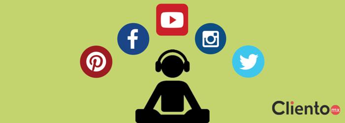 SocialMedia-EstrategiaDigital-FestivalesMusicales3
