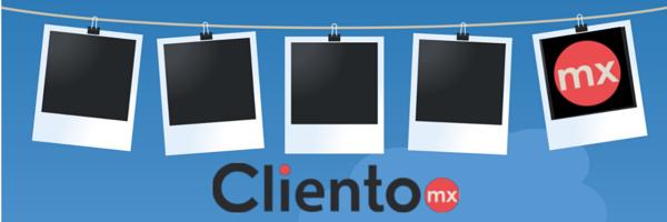 Cliento 5 Razones Por Las Que Debes Incluir Imágenes En Tu Estrategia Digital