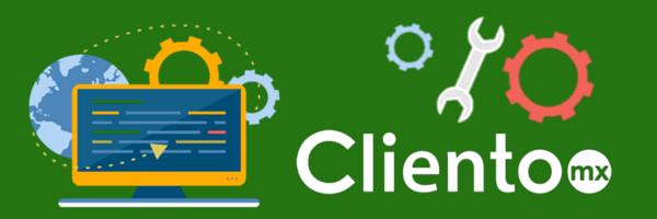 Cliento-blog-posicionamiento-seo