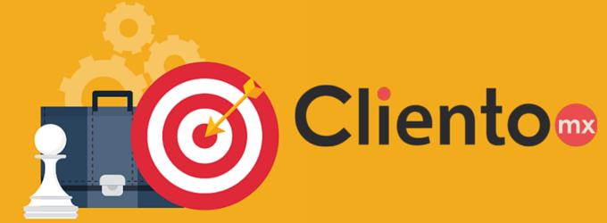 7-elementos-basicos-que-debe-cubrir-tu-estrategia-de-inbound-marketing