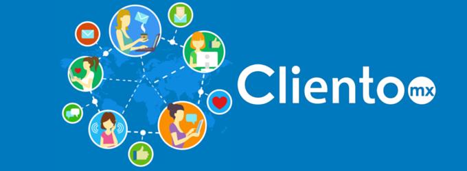 8-errores-social-media-marketing-cliento