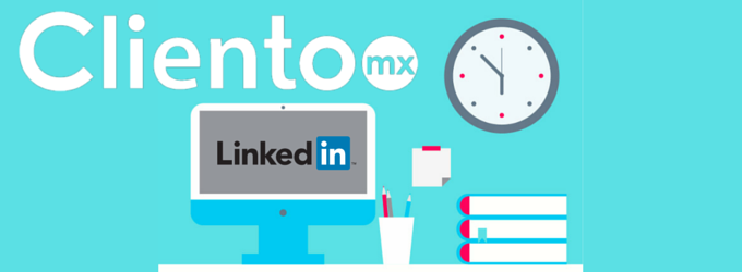 como-usar-linkedin-en-b2b-marketing