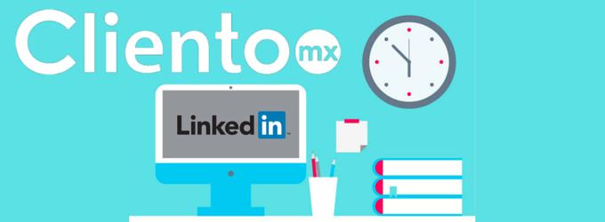 como-usar-linkedin-en-b2b-marketing