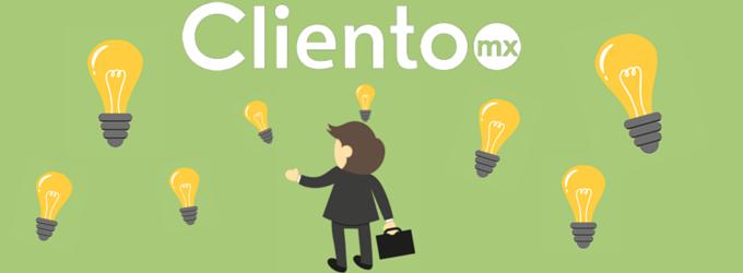10-frases-de-expertos-para-inspirar-tu-estrategia-digital-cliento