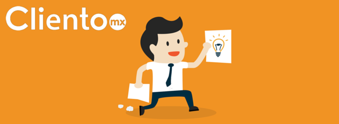 10-ideas-content-marketing-que-no-son-blogs