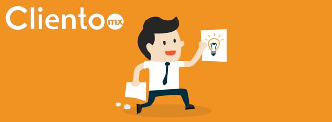 10-ideas-content-marketing-que-no-son-blogs