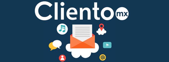 como-mejorar-campaas-email-marketing
