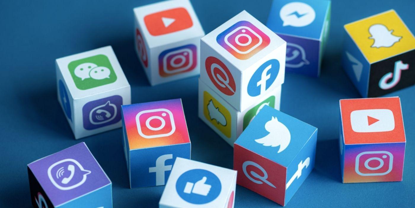 Social Media Marketing: qué es y cuáles son sus pilares