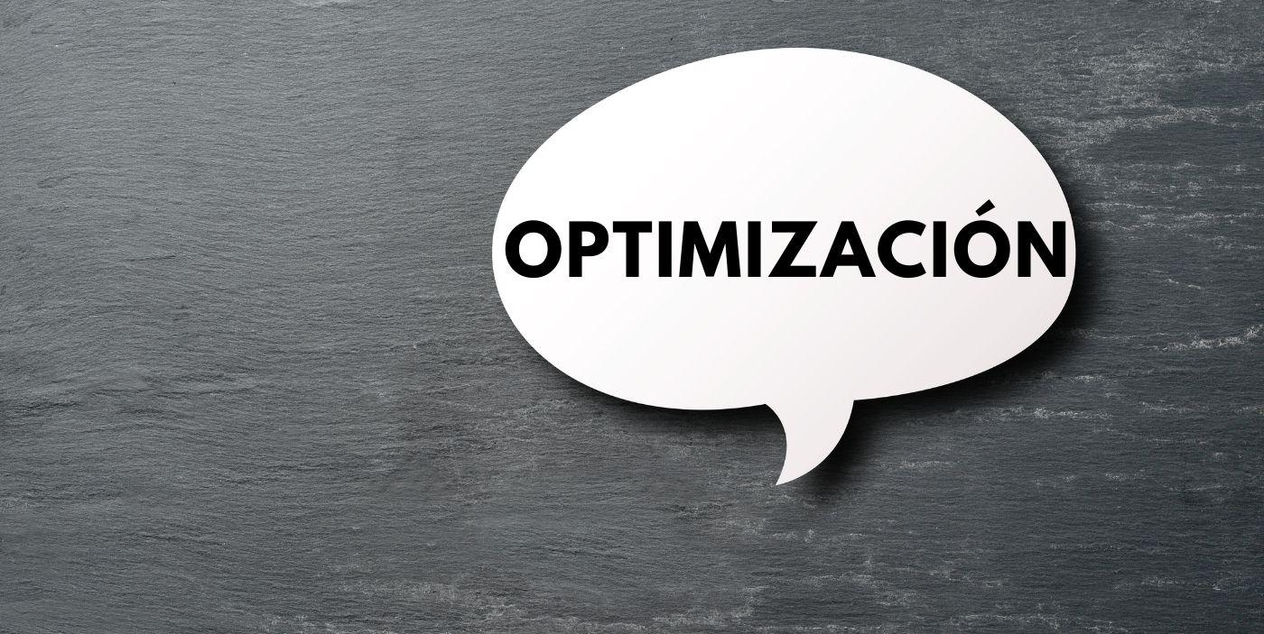 Estrategia de optimización de contenido para aumentar visitas y conversiones a blog